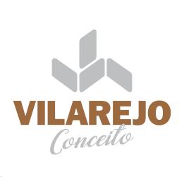 Logo Vilarejo Conceito