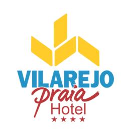 Logo Vilarejo Soluções